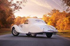 63 Best Delahaye Automobile Images Automobile Classic