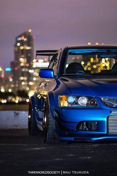 Mitsubishi Cars, Subaru Cars, Tuner Cars, Jdm Cars, Stance Nation, Lamborghini, Nissan Skyline Gtr R32, Evo 9, Good Looking Cars