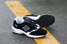 8 New Balance 007 ideas | new balance, grey new balance, new ...