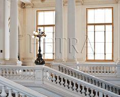 Interior column design, Balustrades Interior Columns, Interior And Exterior, Plaster Mouldings, Indoor Balcony, Column Design, Fireplace Mantels, Ceiling Design, Petra, House Design