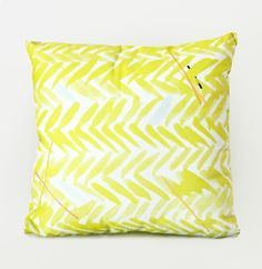 Hey, I found this really awesome Etsy listing at http://www.etsy.com/listing/62620434/knit-pillowcase-16x16