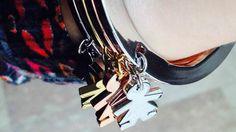 Passion bracelets.. by birikini design! 2014 2015 #madeinitaly brand Collection! www.ibirikini.com