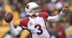Watch Ravens vs Cardinals live streaming American football online. Regular Season Week 7 Monday, Oct...
