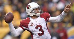 Watch Ravens vs Cardinals live streaming American football online. Regular Season Week 7 Monday, Oct...