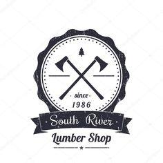 Logo frames