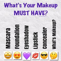Coming up with great engagement posts for your Direct Sales groups or business p. Younique Mascara, Younique Presenter, Mascara Tips, The Grinch, Avon Facebook, Facebook Party, Body Shop At Home, The Body Shop, Mary Kay