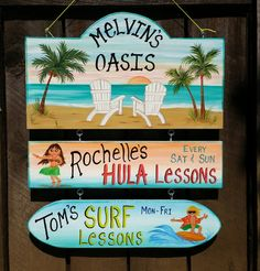 Check out this item in my Etsy shop https://www.etsy.com/listing/456359518/custom-pool-oasis-backyard-sign-yard