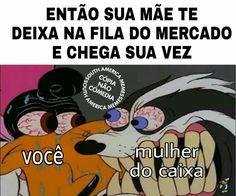 Best Memes, Dankest Memes, Jokes, Portuguese Funny, Jikook, Fnaf, Funny Images, Haha, Geek Stuff
