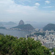 Rio do alto #riodejaneiro  #errejota by sergiomaggi