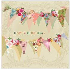 Are you looking for inspiration for happy birthday sister?Check out the post right here for unique happy birthday inspiration.May the this special day bring you fun. Happy Birthday Wishes Cards, Birthday Blessings, Happy Birthday Pictures, Happy Birthday Sister, Happy Birthday Quotes, Birthday Love, Birthday Ideas, Birthdays, Birthday Typography