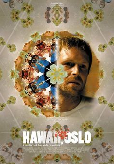 Гавайи, Осло / Hawaii, Oslo (2004, Дания–Швеция–Норвегия) // 2017-01-06