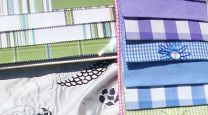 We have an extensive range of wholesale soft furnishings including tiebacks, tassels and trimmings to transform your customer's curtains into an eye-catching feature. Curtain Fabric, Curtains, Modern Traditional, Soft Furnishings, Fabrics, Tejidos, Blinds, Reupholster Furniture, Draping