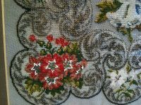 Gallery.ru / Фото #1 - 75 - kento Cross Stitch Patterns, Rugs, Home Decor, Farmhouse Rugs, Decoration Home, Room Decor, Home Interior Design, Rug, Counted Cross Stitch Patterns