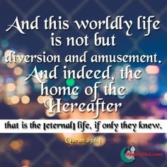 105 Best Islamic Quotes About Life And Death Quotes Images Best