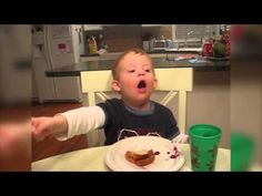 Kids Being Kids – Delightful!   See more fun videos here: http://gwyl.io/