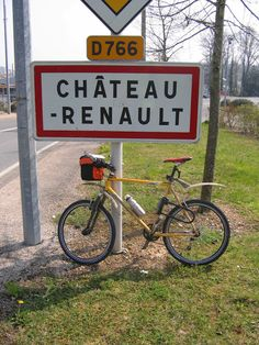 chateau-renault - Recherche Google