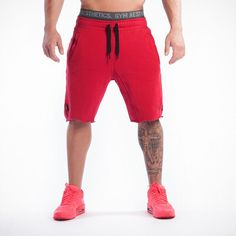 2016 Men's Body Engineers Causal Shorts Homens Men Fitness Casual Shorts Muscle Brother G.Y.M Clothing
