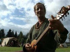 """""""Skalder og Legender"""" Viking ballads LIVE from Norway  -  norwegian scandinavian"""