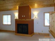 36562 Pine Bay Drive, Crosslake, MN 56442 - MLS