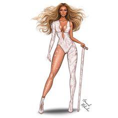 fashion illustrations about my favorite celebrities Dress Design Sketches, Fashion Design Sketchbook, Fashion Design Drawings, Fashion Illustration Poses, Illustration Mode, Fashion Illustrations, Fashion Model Sketch, Fashion Sketches, Fashion Art