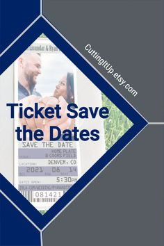 All of my Save the Date designs are available as printed tickets, printed magnets or a digital Printable Template. #savethedate #baseballwedding #savethedatemagnet Softball Wedding, Basketball Wedding, Golf Wedding, Sports Wedding, Wedding Reception, Wedding Ideas, Ticket Invitation, Invitations, Printed Magnets