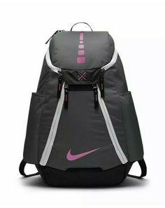 5d10a954b2ca5 Nike Hoops Elite Max Air Breast Cancer Awareness Backpack Bag BA5259 061  New #Nike #Backpack