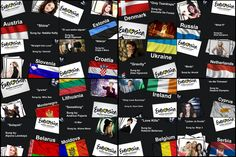 junior eurovision 2013 armenia lyrics
