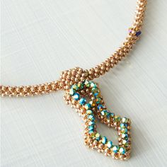 National Craft Month: How Beading and Creating Art Can Improve Your Health