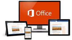 Office 365 Product Key in addition to Product Key are reasonable to initiate MS Office These keys are working proficiently than other enactment sources Microsoft Office 365, Microsoft Excel, Microsoft Windows, Office Suite, Office Setup, Office 365 Download, Ms Office 365, Student Office, Software