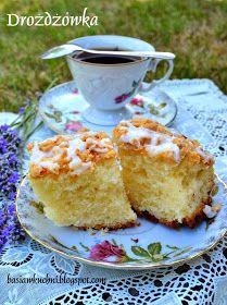 1 Polish Recipes, Macarons, Vanilla Cake, French Toast, Cookies, Breakfast, Crack Crackers, Morning Coffee, Polish Food Recipes
