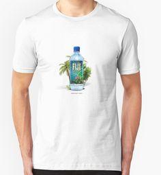 « Fiji - emotional water » par azxr