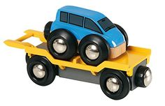 Brio Car Transporter Brio…