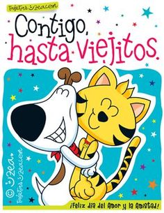 Contigo hasta viejitos. Te Amo Love Images, Love Pictures, Funny Note, Peace And Love, My Love, Romance Quotes, Cute Messages, Mr Wonderful, Love Kiss