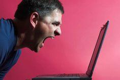 """MPF estranha """"concordância rápida da Anatel"""" para que teles adotem franquia na banda larga fixa"""