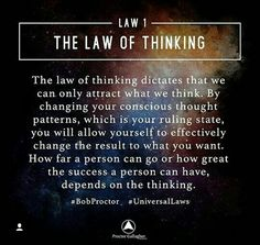 Wisdom Quotes, True Quotes, Quotes To Live By, Secret Law Of Attraction, Law Of Attraction Quotes, Spiritual Life, Spiritual Awakening, Positive Affirmations, Positive Quotes