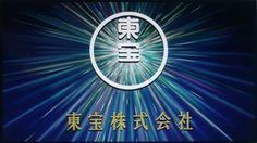 Titles, Miyazaki