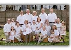 Family Photography Poses Ideas - Bing Images