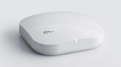 Olvida los problemas de WiFi en casa con Eero