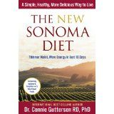 Great book, great food. The new #sonoma #diet at a discount now, here. #recipe #wine #healthy