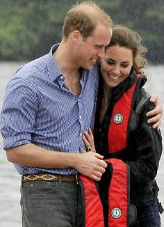 The Duke and Duchess of Cambridge. Prince William and Kate Middleton. William Kate, Prince William And Catherine, Prince Edward, Prince And Princess, Prince Harry, Richard Branson, Princesa Kate Middleton, Prince George Alexander Louis, Tom Hanks