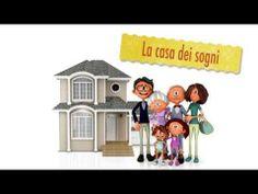 Cos'è l'Acquisto Programmato? Scopri con Mario e Giulia la soluzione per comprare casa!