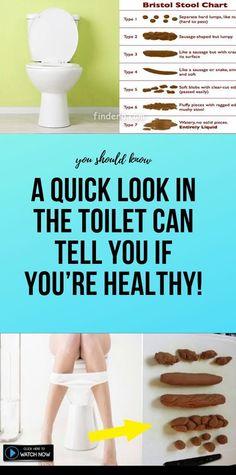 Daily Health Tips: Search results for A Health And Fitness Expo, Health And Wellness Coach, Health And Fitness Articles, Health Advice, Fitness App, Wellness Fitness, Natural Health Tips, Health And Beauty Tips, Healthy Detox