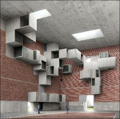 The photography of Filip Dujardin | Photography | Lifelounge