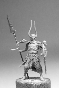 KD--Male-Warlords-47.JPG (400×600)