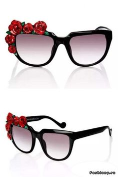 f83f4bbc7838 7 Best sunglass crafts images | Manualidades, Summer crafts for kids ...