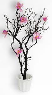 Please help:: Anyone use regular tree branches for their centerpieces? :  wedding branches centerpiece diy help tree Images?q=tbn:ANd9GcRqy DTOzoptTjX5Eu2EDDmWoIU0B3h8xzjckODMt8LPUON8JSX4g