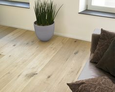 Brut GHV Fantastic Lalegno flooring available from City Wood Floors
