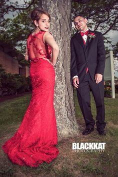 2K15 Prom photoshoot  #blackkatphotography