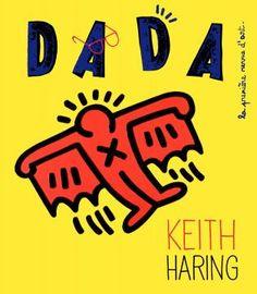 En une douzaine d'années seulement, Keith Haring (1958-1990) a créé des milliers d'œuvres: toiles, sculptures,jouets, fresques, voitures, tee-shirts, affiches ou vases. Les recouvrant de ses formes simples et colorées, il a inventé un langage universel, plein de joie et d'énergie. Voici comment le petit prince du dessin est devenu le roi de l'art pour tous.