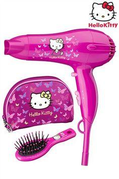 9821b8ef9 15 Best Hello Kitty Hair images in 2014 | Sanrio, Hair barrettes ...